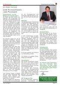 (1,70 MB) - .PDF - Gemeinde Pucking - Page 3