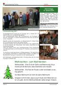 (1,70 MB) - .PDF - Gemeinde Pucking - Page 6