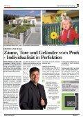 (1,70 MB) - .PDF - Gemeinde Pucking - Page 7