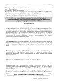 Gemeindenachrichten 5/2007 (0 bytes) - Gemeinde Pucking - Page 2