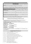 Gemeindenachrichten 5/2007 (0 bytes) - Gemeinde Pucking - Page 4