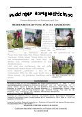 Gemeindenachrichten 5/2007 (0 bytes) - Gemeinde Pucking - Page 6