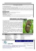 Gemeindenachrichten 5/2007 (0 bytes) - Gemeinde Pucking - Page 7