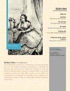 héroes Letras nacionales - Page 2