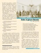 héroes Letras nacionales - Page 4