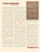 héroes Letras nacionales - Page 5