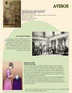 héroes Letras nacionales - Page 6