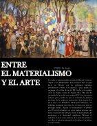 héroes Letras nacionales - Page 7