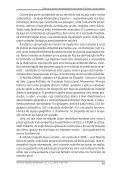 Produção de material didático-pedagógico para o ... - PUC Minas - Page 2