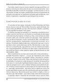 Produção de material didático-pedagógico para o ... - PUC Minas - Page 3