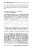 Produção de material didático-pedagógico para o ... - PUC Minas - Page 5