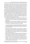 Produção de material didático-pedagógico para o ... - PUC Minas - Page 6