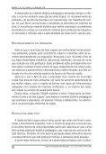 Produção de material didático-pedagógico para o ... - PUC Minas - Page 7