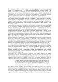 A alteridade no enlaçamento social uma leitura sobre ... - PUC Minas - Page 2