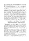 A alteridade no enlaçamento social uma leitura sobre ... - PUC Minas - Page 3