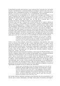A alteridade no enlaçamento social uma leitura sobre ... - PUC Minas - Page 5
