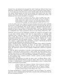 A alteridade no enlaçamento social uma leitura sobre ... - PUC Minas - Page 6
