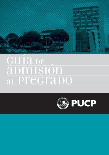 PDF - Pontificia Universidad Católica del Perú