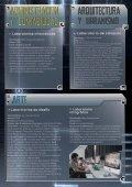Arte y Letras - Page 2