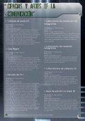 Arte y Letras - Page 3