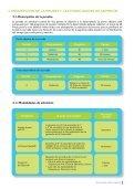 116430 Revista Manual postulante cmb2.indd - Pontificia ... - Page 7