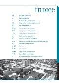 Guía de admisión al pregrado - Pontificia Universidad Católica del ... - Page 3
