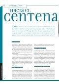 Guía de admisión al pregrado - Pontificia Universidad Católica del ... - Page 4