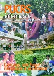 Nº 103 – Março-Abril/2001 - pucrs