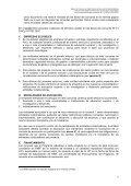 Presidencia del Consejo de Ministros Banco Interamericano de ... - Page 2