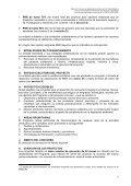 Presidencia del Consejo de Ministros Banco Interamericano de ... - Page 3