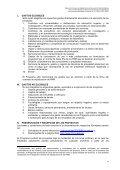 Presidencia del Consejo de Ministros Banco Interamericano de ... - Page 4