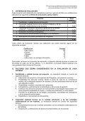 Presidencia del Consejo de Ministros Banco Interamericano de ... - Page 6