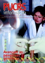 Nº 101 – Setembro-Outubro/2000 - pucrs