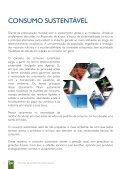 Manual de Economia de Energia - pucrs - Page 6
