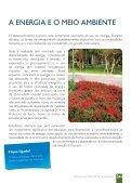 Manual de Economia de Energia - pucrs - Page 7