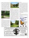 """""""Grüne Oasen"""" in Bonn - Apropos Bonn-Rhein-Sieg. - Seite 5"""