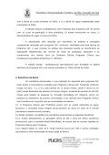 Edital para a Itália - pucrs - Page 3