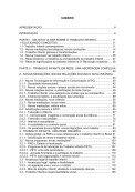 Trabalho infantil na Terceira Revolução Industrial - pucrs - Page 6