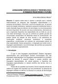 Acessar o livro - pucrs - Page 7