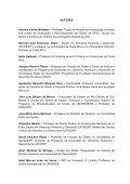 Direitos humanos e globalização: fundamentos e ... - pucrs - Page 6
