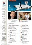 Nº 158 > mArÇO-ABrIl/2012 - pucrs - Page 2