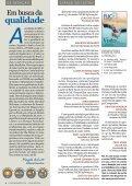 Nº 158 > mArÇO-ABrIl/2012 - pucrs - Page 4