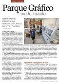 Nº 158 > mArÇO-ABrIl/2012 - pucrs - Page 5
