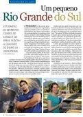 Nº 158 > mArÇO-ABrIl/2012 - pucrs - Page 6