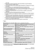 Protokoll der letzten Sitzung des Arbeitskreises für die Weinkirmes - Seite 2