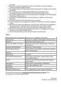 Protokoll des Arbeitskreises für die Weinkirmes 2013 vom 20.02 ... - Seite 2