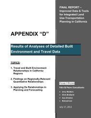 """APPENDIX """"D"""" - Index of"""