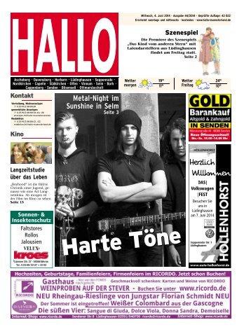 hallo-luedinghausen_04-06-2014