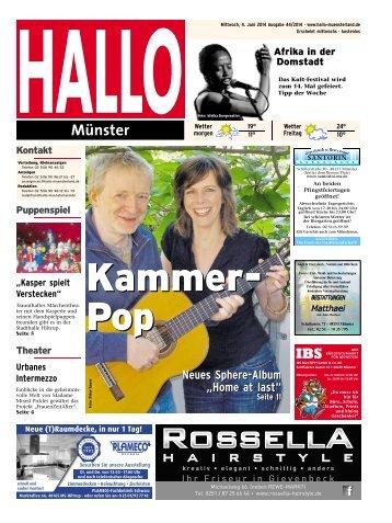 hallo-muenster_04-06-2014