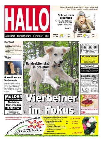 hallo-steinfurt_04-06-2014
